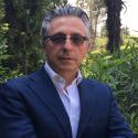 Giuseppe Azzinari